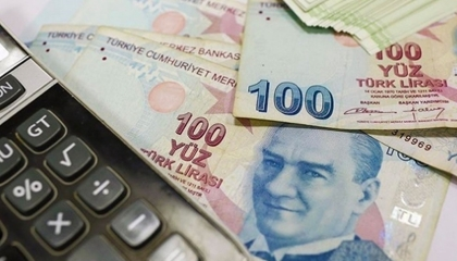 محكمة تركية ترفض تخفيض الرواتب دون موافقة خطية من العمال