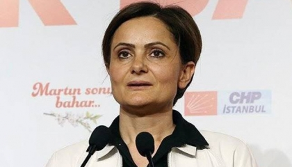 نائبة إسطنبول: السلطة التركية تضحي بالعمال لإرضاء أصحاب رؤوس الأموال
