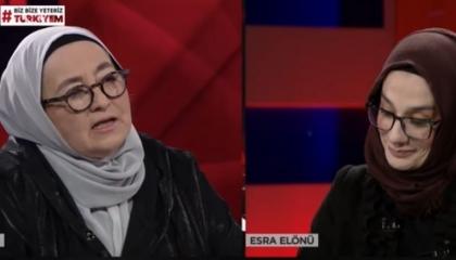 «الشعب» التركي يطالب بالتحقيق في ظاهرة تهديد المعارضين بالقتل على الهواء