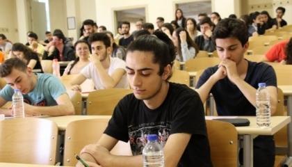 نائب تركي: حكومة أردوغان تتلاعب بمستقل شباب الجامعات