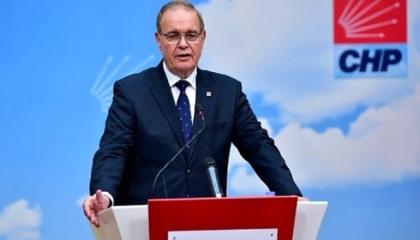 «الشعب» التركي يقدم الطلب الثاني للمحكمة الدستورية لإلغاء قانون العفو