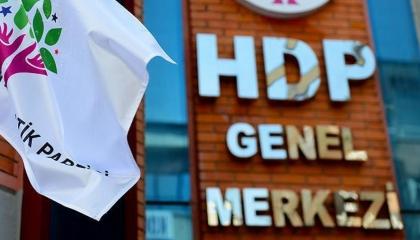 أردوغان يلاحق «الشعوب الديمقراطي».. عزل 3 رؤساء بلديات دون سبب