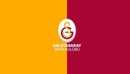 إصابة جديدة بفيروس كورونا في نادي جالاطا سراي التركي