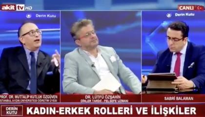 إعلام أردوغان يروج لزواج القاصرات: عمر 12 عامًا «مثالي» لإنجاب الطفل الأول