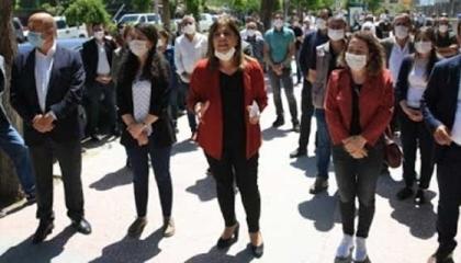 قمع أردوغان يدفع الأتراك لتنظيم احتجاجات حاشدة  رغم خطر «كورونا»