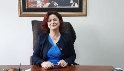 بعد فصلها.. قاضية تركية: الوطن ليس حكرًا على أردوغان ولن أتراجع عن العدالة