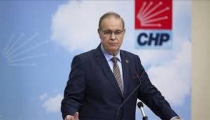 أوزتراك يفضح صهر أردوغان: أنفق أموال المساعدات لسداد فوائد القروض والديون