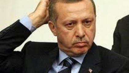 حزب المستقبل التركي: هذا الأمر يُذهب النوم من أعين أردوغان