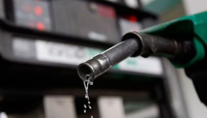 ارتفاع جديد في أسعار الوقود بتركيا رغم الإعلان عن اكتشاف أكبر حقل غاز طبيعي