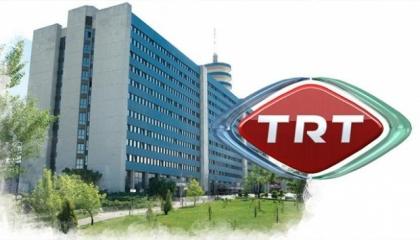 قناة TRT تفصل 14 موظفًا بسبب خطأ في ذكرى أتاتورك