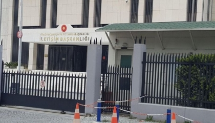 الرئاسة التركية تُعاقب صحيفة «جمهوريت» بعد كشفها فساد أقرب رجال أردوغان