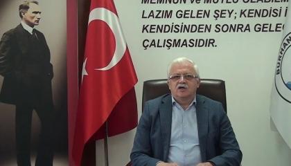 بلديات حزب الشعب الجمهوري التركي المعارض تواصل مساعدة متضرري فيروس كورونا