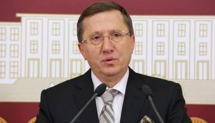 برلماني تركي: نظام أردوغان «البائس» وراء فرار الشباب من تركيا
