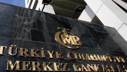 تركيا تسجل موجات عنيفة في تراجع احتياطي النقد الأجنبي خلال مايو