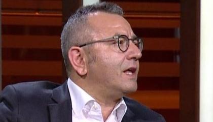 بالفيديو .. محامٍ تركي يتهم أردوغان بالقضاء على العدالة في بلاده