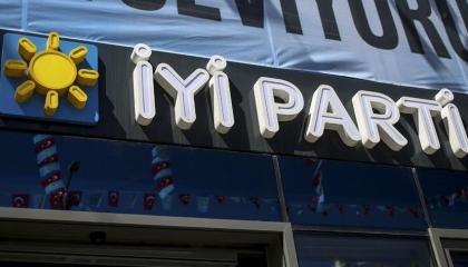 حالة وفاة جديدة في صفوف أعضاء حزب الخير التركي بسبب كورونا