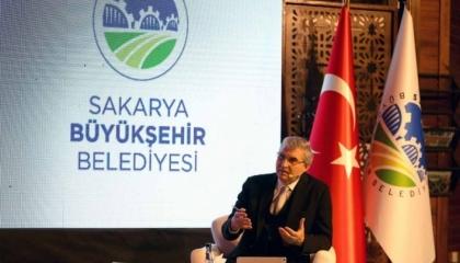 بلدية تابعة لحزب أردوغان تعلن بدء إنتاج الحشيش