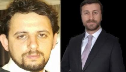 قيادات في حزب أردوغان يحاولون اغتيال معارض بارز من «الشعب الجمهوري»