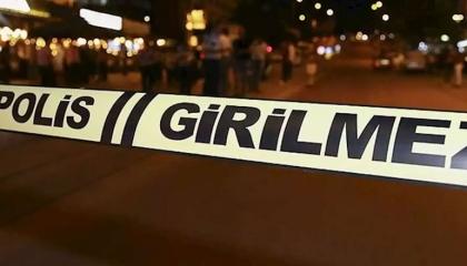 تورط الشرطة التركية في مقتل مواطن بطلق ناري بالرأس بأنقرة