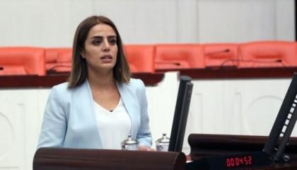 بالفيديو.. نساء تركيا يعلن الصمود ضد مجازر أردوغان: لا تراجع ولا استسلام