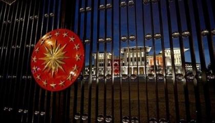 الرئاسة التركية تخلف وعدها لنواب البرلمان بتجديد نظام المراجعة والاستجواب