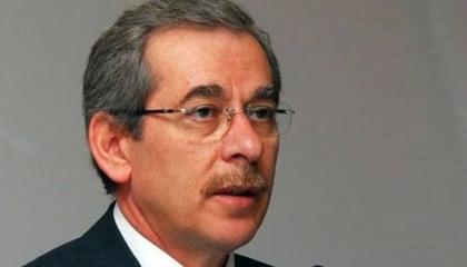 نائب تركي: اتفاقيات أردوغان مع فنزويلا تدمر المزارعين البسطاء
