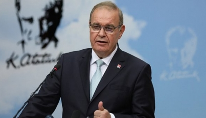 المعارضة التركية: حزب أردوغان ترك هموم الأمة وانشغل بـ«الصهر»