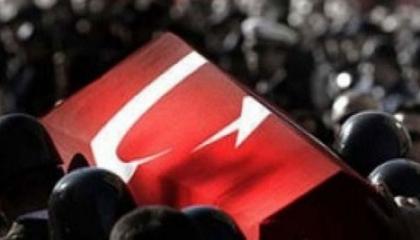 وزارة الدفاع التركية تعلن مقتل أحد جنودها في العراق