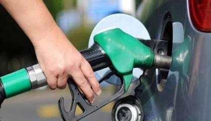 حكومة أردوغان تتجاهل معاناة الأتراك وتواصل رفع أسعار البنزين والديزل