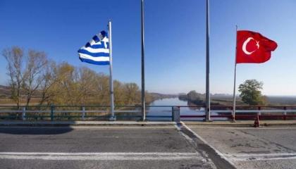 سيناريوهات «حرب الغاز»: إسرائيل تدعم تركيا.. وروسيا لن تتخلى عن اليونان