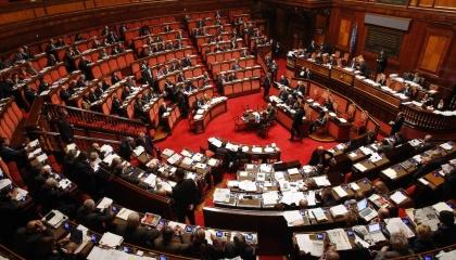 اقتراحات جديدة بشأن عدد نواب البرلمان التركي وأعداد المقاطعات