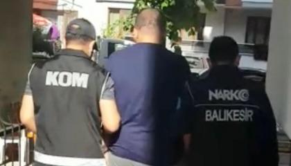 أردوغان يعتقل مديري أمن وقيادات بالشرطة التركية بزعم الاشتراك في الانقلاب
