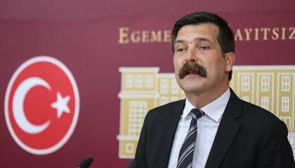 رئيس حزب معارض يدعو لانتخابات مبكرة في تركيا لإفساد «لعبة السلطة»