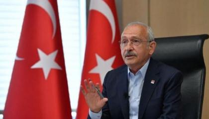 """زعيم """"الشعب"""" يرد على ضرب نائبه في البرلمان: لن نتراجع خطوة واحدة"""