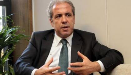 جدل حول استقالة نائب المتحدث الإعلامي باسم حزب أردوغان