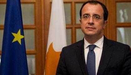 قبرص: تركيا زعزعت الأمن في شرق المتوسط.. ولا نسعى للحرب