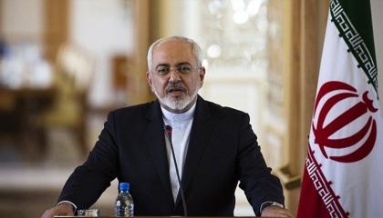 إيران تتقدم بمقترح لوقف دائم لإطلاق النار في كاراباغ