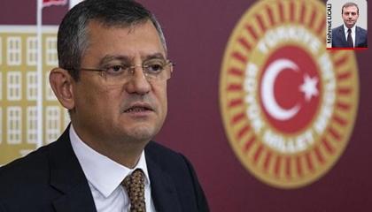 المعارضة التركية تنتقد «جشع الحكومة» بعد قرار بث الدوري على قنوات مشفرة