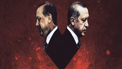 هل يكون العراق ساحة الحرب الثالثة لأردوغان بالمنطقة؟ (4 سيناريوهات متوقعة)