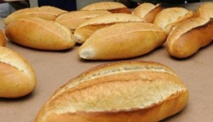 للمرة الثانية في شهر واحد.. الحكومة التركية ترفع أسعار الخبز