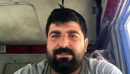 بالفيديو..سائق طُرد من عمله بعد انتقاده أردوغان: لا أجد عملاً منذ ذلك اليوم