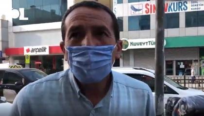 «لن أصوت للعدالة والتنمية».. صيحة تفجر غضب السوشيال ميديا ضد حزب أردوغان