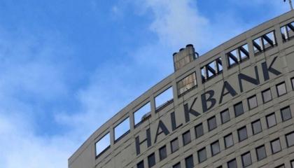 بنك «خلق» التركي يصدم عملاءه بأمريكا بعد عدم صرف مستحقاتهم: محاولاتكم فاشلة