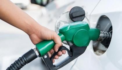 الحكومة التركية ترفع أسعار البنزين والديزل خلال الأسبوع الجاري