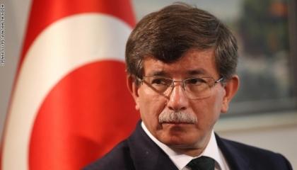 داود أوغلو: لا يحق لأردوغان حث المواطنين على الصبر قبل أن يعلن مصادر ثروته