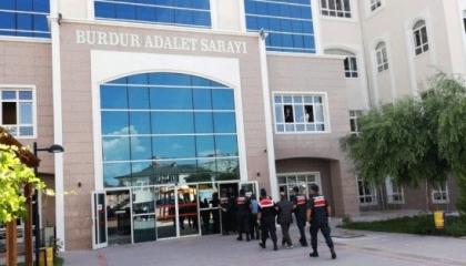 السلطات التركية تفرج عن 3 متهمين بالانضمام لجماعة فتح الله جولن