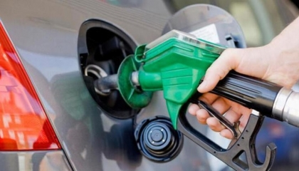 ارتفاع أسعار  البنزين والديزل في تركيا