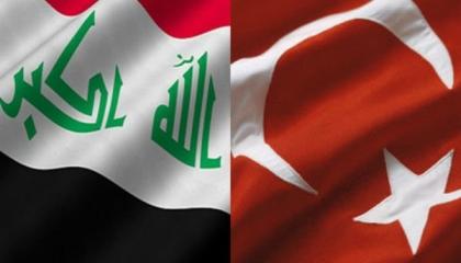 موقع بريطاني: تركيا ليس لديها «إخوان» بالعراق لخدمة أجندتها وتستغل الأقلية