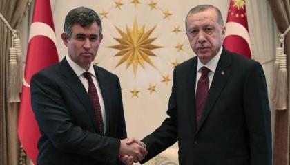 غضب بين المحامين الأتراك بسبب تصريحات مستفزة لرئيس النقابة