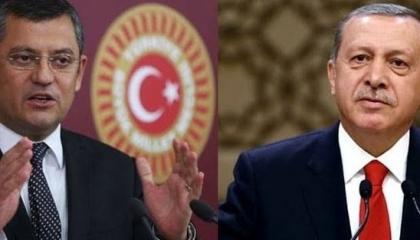 """أردوغان اعتقل 6 آلاف و 683 بسببها..141 دعوى لإسقاط مادة """"إهانة الرئيس"""""""